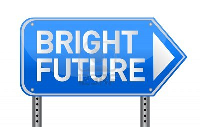 10026052-photo-realistic-metallic-reflective-bright-future-sign-isolated-on-a-pure-white-background