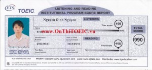 Nguyen Dinh Nguyen 990