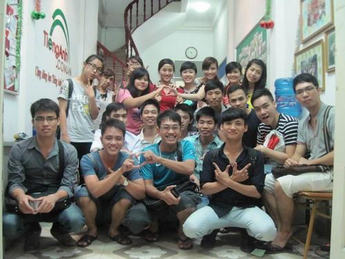 toeic academy 9