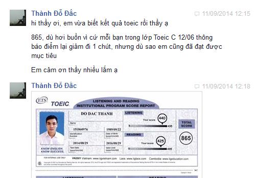 Thong bao diem Do Dac Thanh (2)