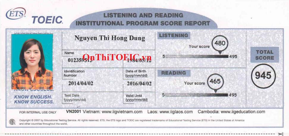 Nguyen Thi Hong Dung 945