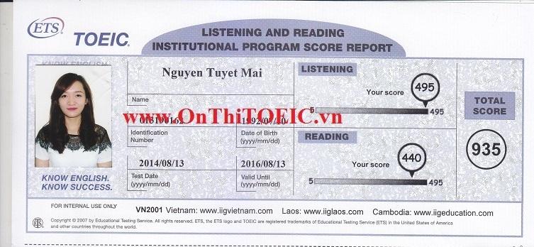 Nguyen Tuyet Mai 935