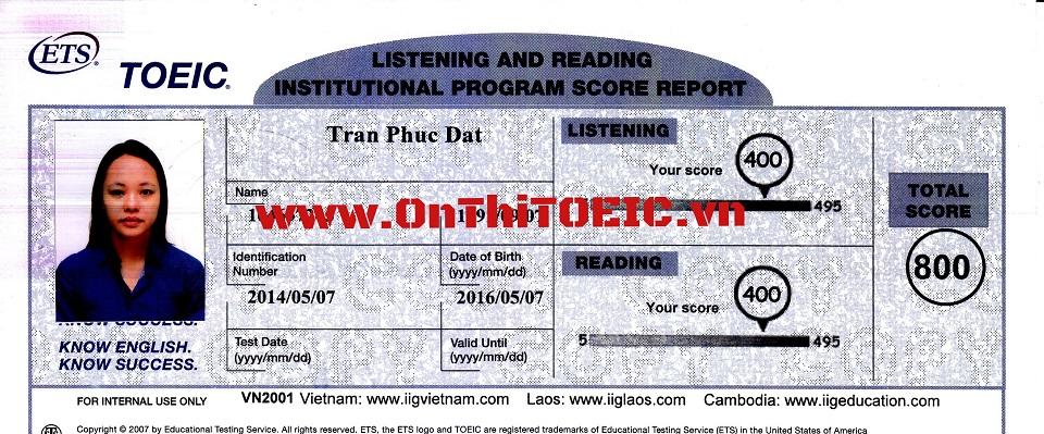 800 Tran Phuc Dat 800