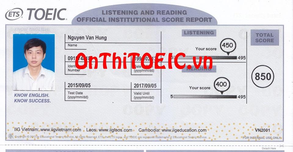 850 Nguyen Van Hung 850