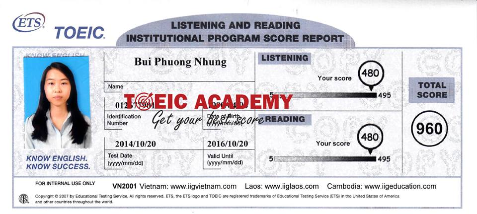 Bui-Phuong-Nhung-960-toeic