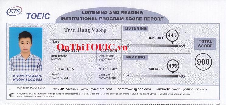Tran Hung Vuong 900