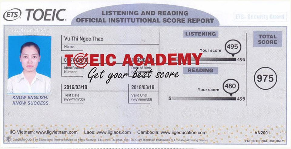 Vu-Thi-Ngoc-Thao-975-Toeic