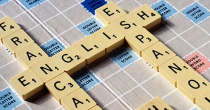 british-council-scrabble-english