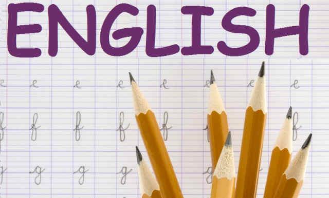 english201