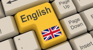 studying-english-in-the-uk
