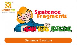 Sentence-Structure-1-500