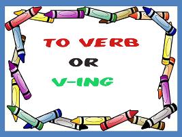 eDadJmUL_to-verb-ving