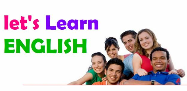learn-english-in-urdu