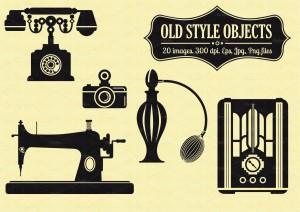 presentación-vintage-objects3_etsy-o