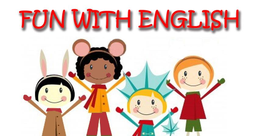 fun_with_english