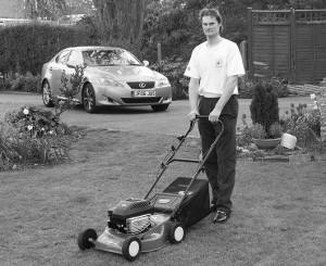 lawn-mower_530