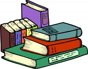 books_10