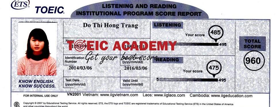 Do Thi Hong Trang 960