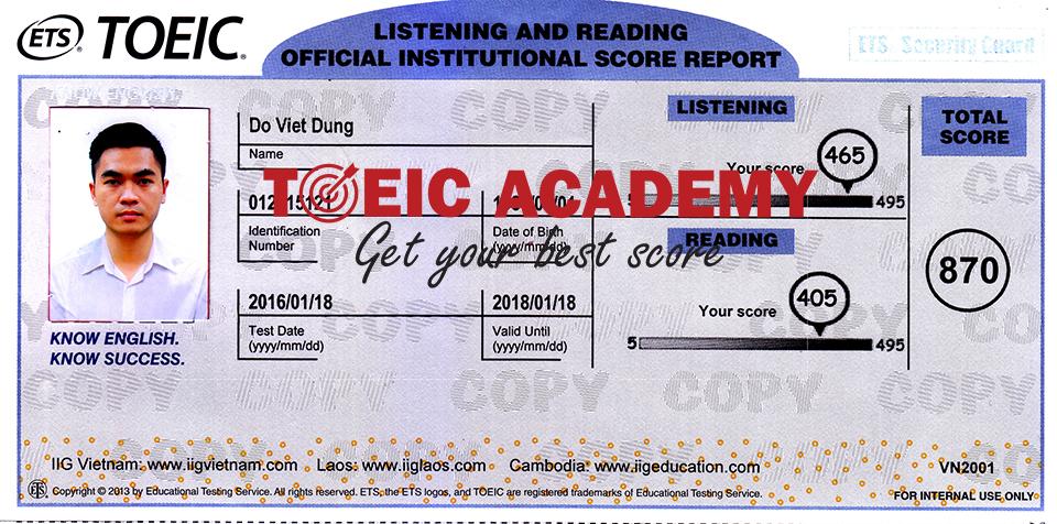 Do-Viet-Dung-870-TOEIC