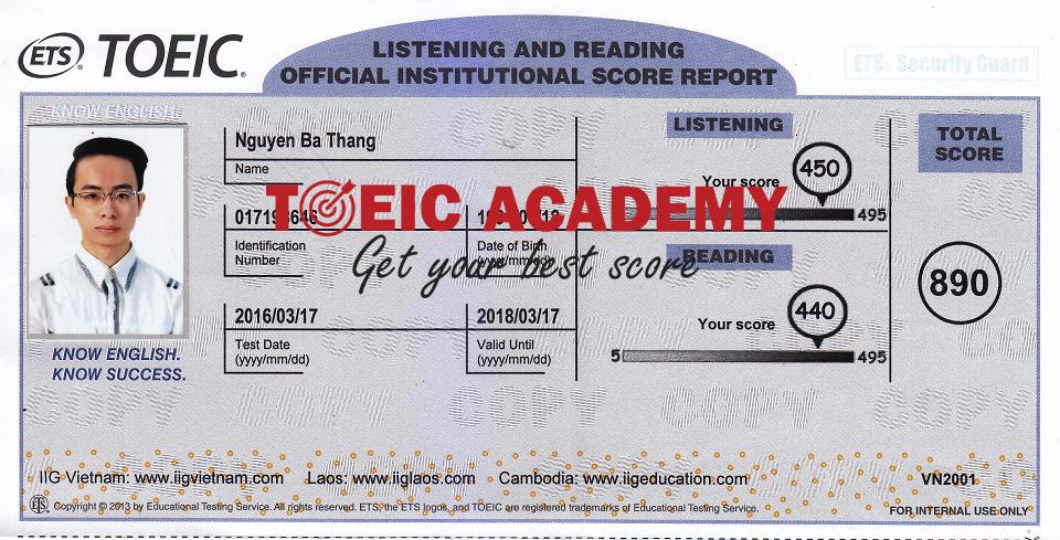 Nguyen-Ba-Thang-890
