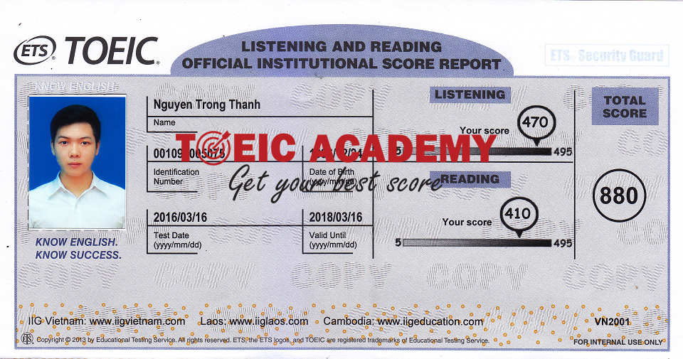 Nguyen-Trong-Thanh-880-TOEIC