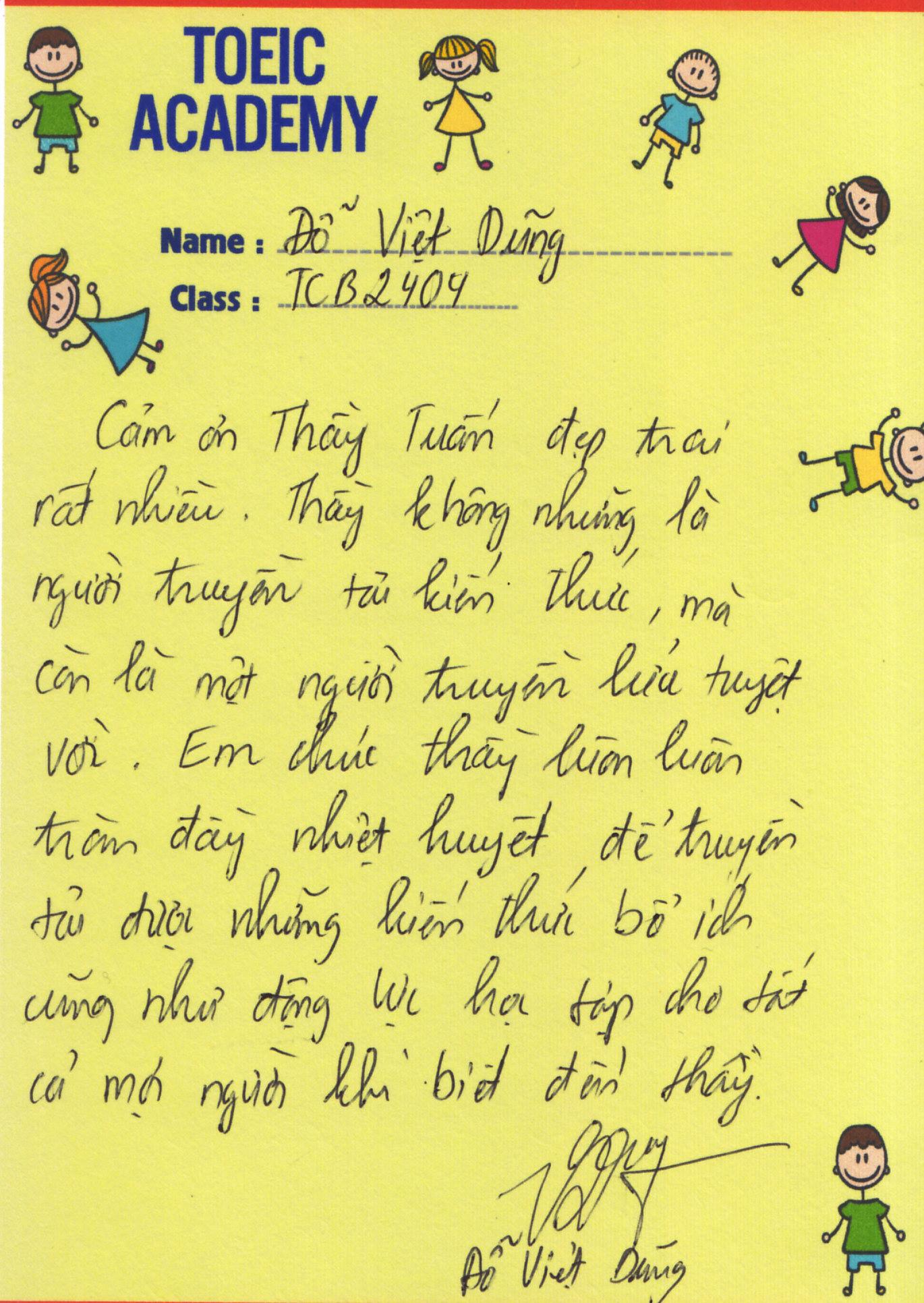 PCN Do Viet Dung 870