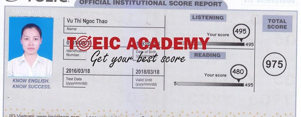 Vu Ngoc Thao 975