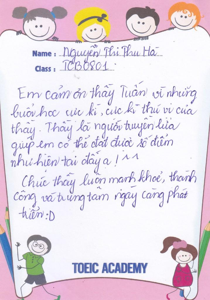 PCN Nguyen Thi Thu Ha 890