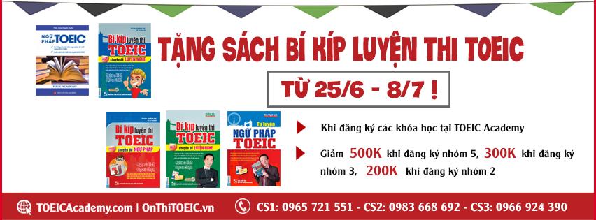 tang sach 18-24 - Copy