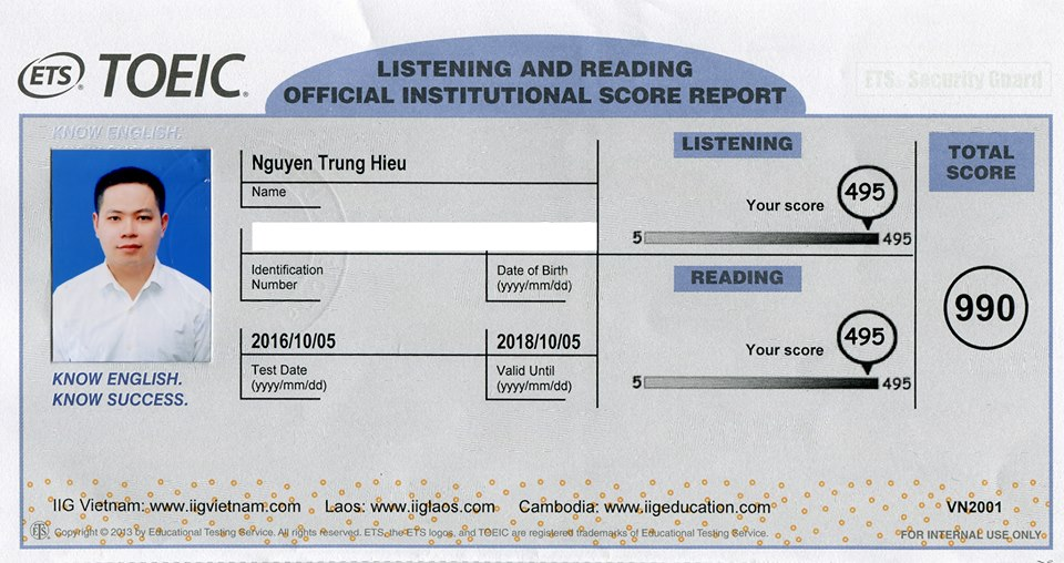 thay-hieu-toeic-990