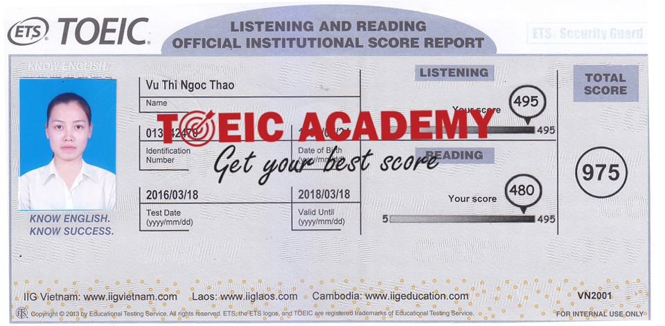 Vu-Ngoc-Thao-975-Toeic