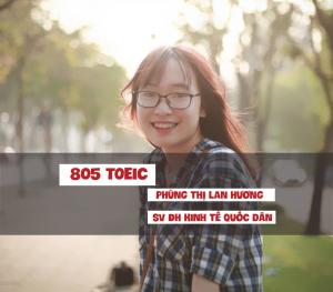 phung-thi-lan-huong-805