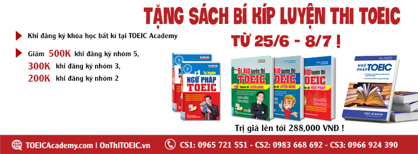 tang sach 25-8-7