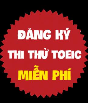thi-thu-toeic-mien-phi