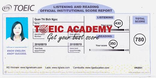 780-toeic-bich-ngoc-bg2