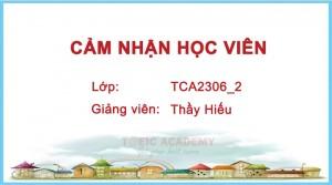 cam-nhan-hoc-vien