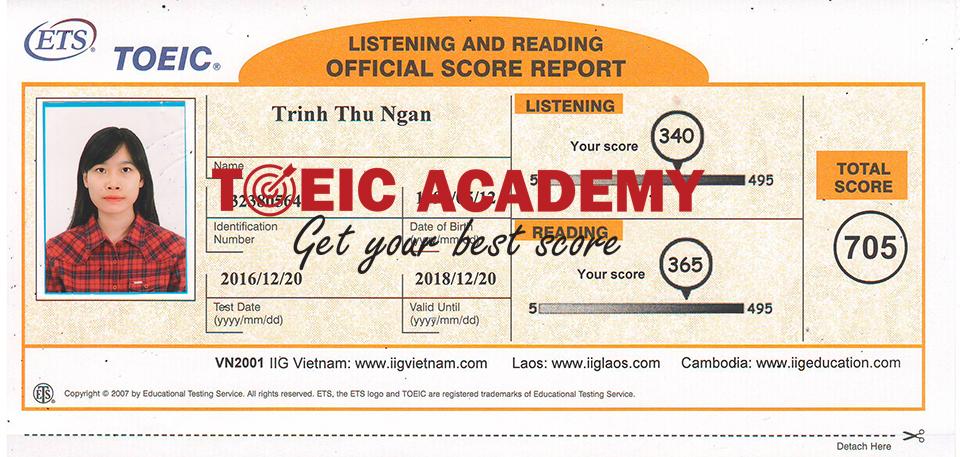 705---Trinh-Thu-Ngan-705