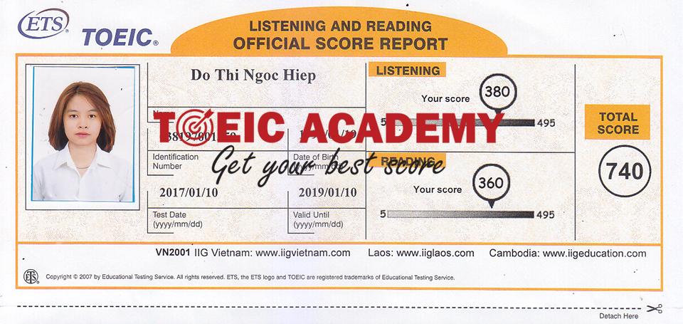 740-Do-Thi-Ngoc-Hiep-740