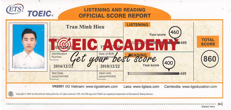 860-Tran-Minh-Hieu