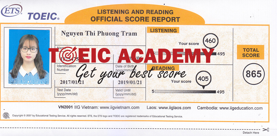 865-Nguyen-Thi-Phuong-Tram-865