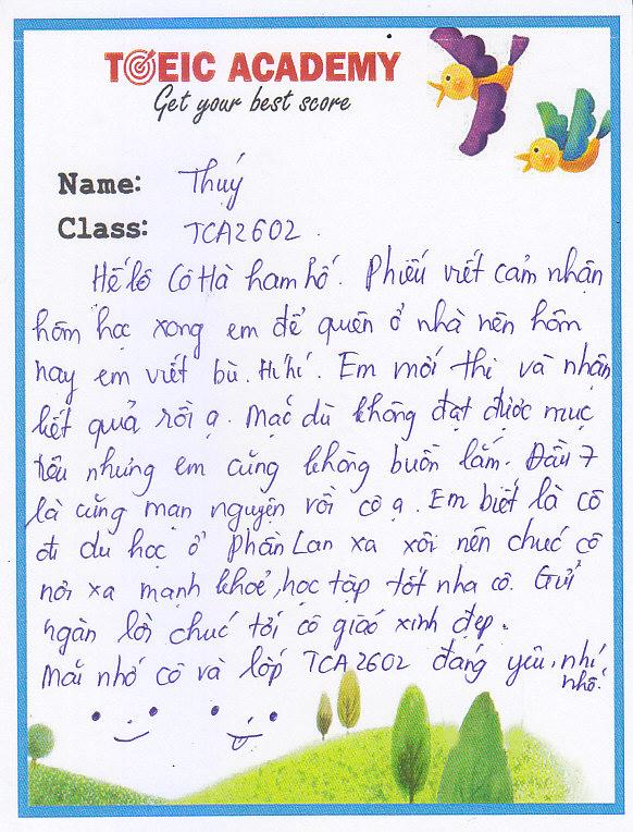 PCN Cao Thi Thuy 785