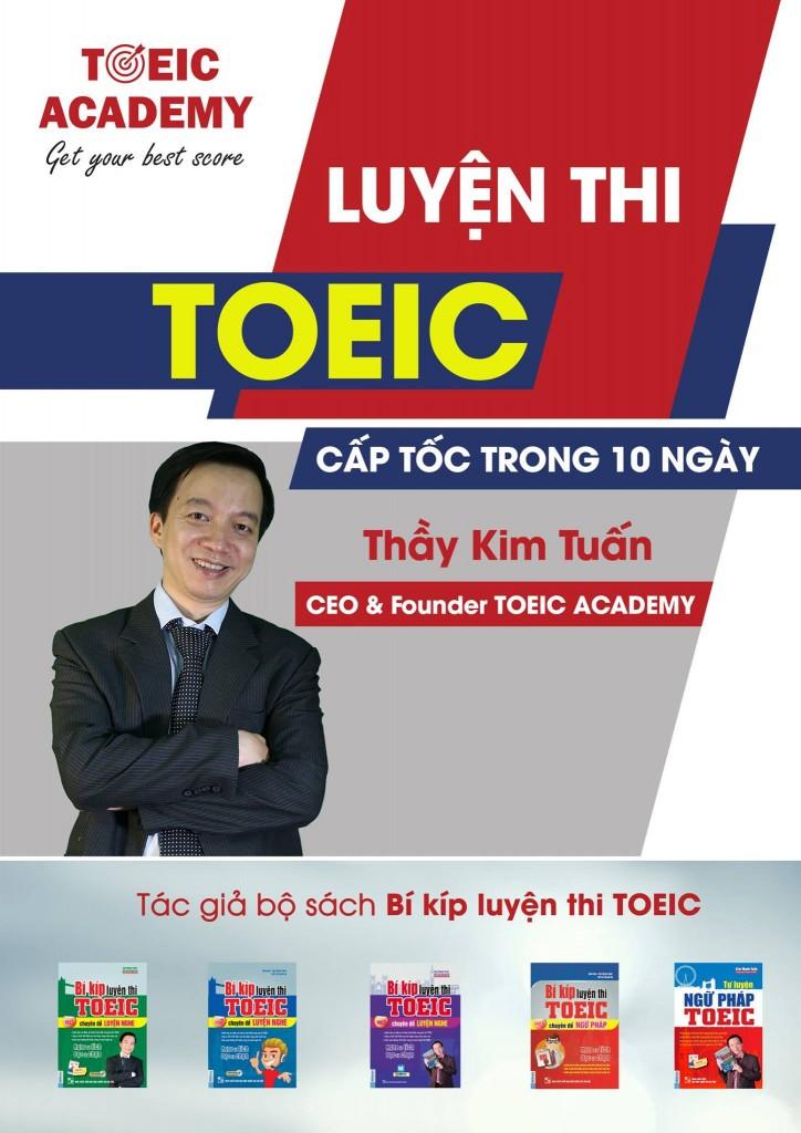 luyen-thi-toeic-cap-toc-10-ngay