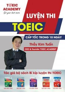 toeic-bia-7