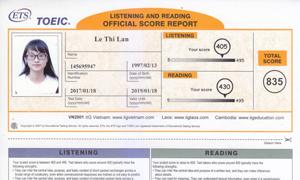Le-Thi-Lan-835-TOEIC-213x300