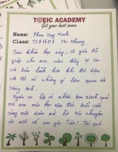 PCN-co-nhung-toeic-academy-4