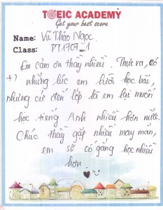 PCN-thay-tien-thanh-toeic-academy-1
