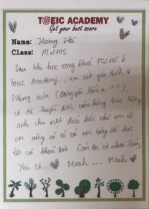 co-hong-nhung-toeic-academy-3