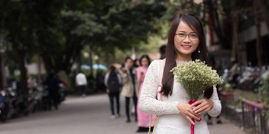 co-nguyen-phuong