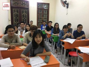 thay-tien-thanh-toeic-academy-2