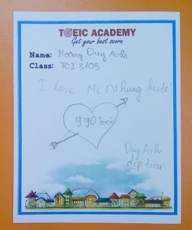 3-toeic-academy